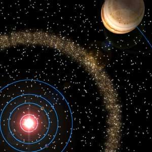 ����� ���� ������ ����� ����� asteroids_blet.jpg